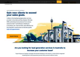 callboxinc.com.au