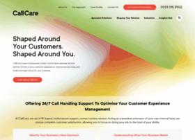 Callcare247.com