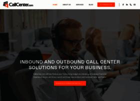 callcenter.com