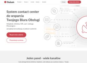callcenter.pl