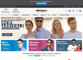 callcenter001.selectspecs.com