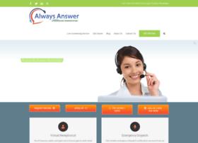 callcenteragency.com