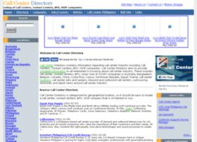 callcenterdirectory.net