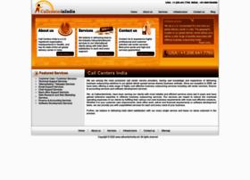 callcenterinindia.net