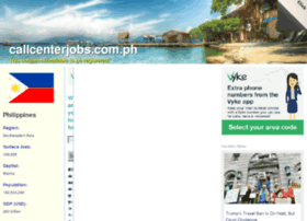 callcenterjobs.com.ph