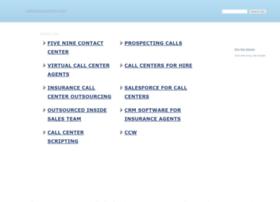callcenterpartner.com