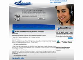 callcentersinindia.net