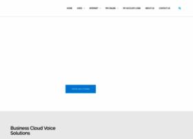 callcentral.com.au