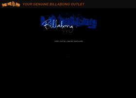 callcentres.com.au