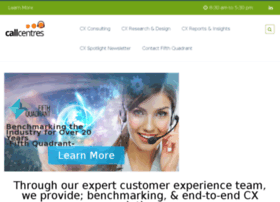 callcentres.net