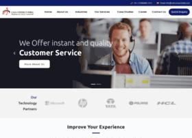 callconnectindia.com