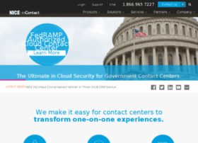 callcopy.com