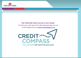 callcreditcheck.com