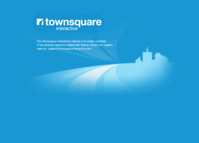 callcrewplumbing.com