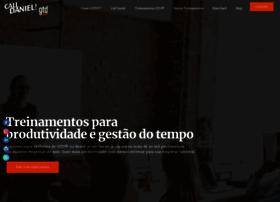 calldaniel.com.br