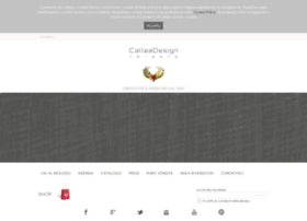 calleadesign.com