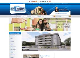 callegarimoveis.com.br
