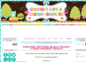 calleighsclips.blogspot.com