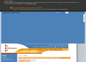callejero.interbusca.com