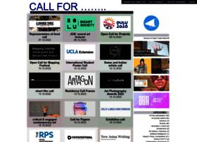 callfor.org