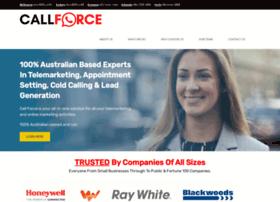 callforce.com.au