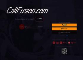 callfusion.com