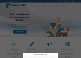 calliduspro.com