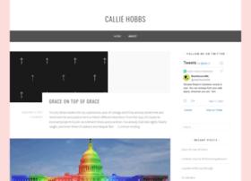 calliehobbs.wordpress.com