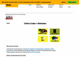 calling-cards-prepaid-telefonkarten-online.de