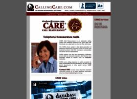 callingcare.com