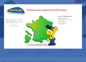 callistosystem.com