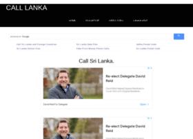 calllanka.com