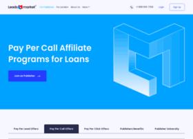 callmarketplace.com