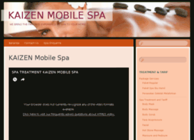 callmobilespa.wordpress.com