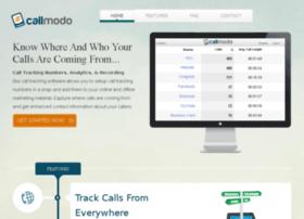 callmodo.com