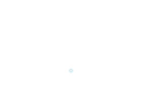 callnconnect.com