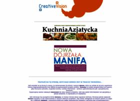 callofduty.pl