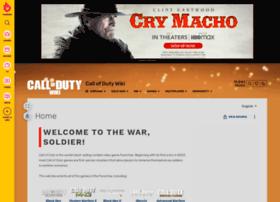 callofduty.wikia.com