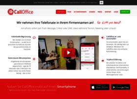 calloffice.de