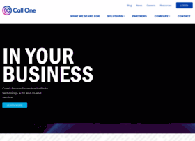 callone.com