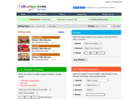 callontime.com