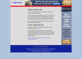 callpix.com