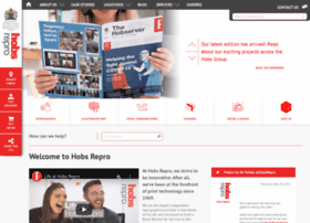 callprint.co.uk