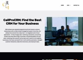 callprocrm.com