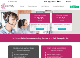 callready.co.uk