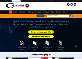 callscotland.org.uk