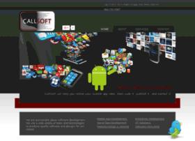 callsoft.com