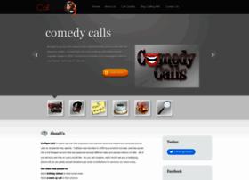 callspin.com