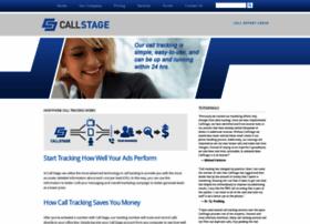 callstage.com