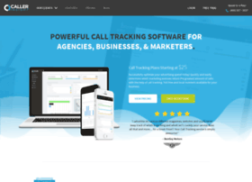 calltracking.dynamicic.com